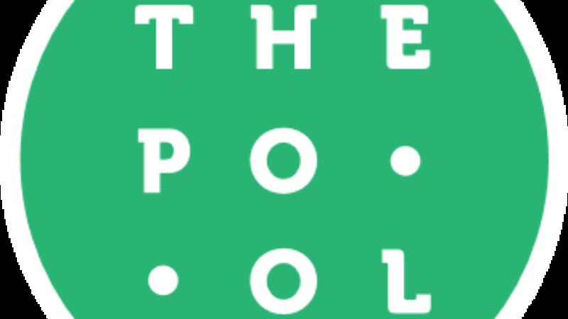The Pool schakelt twee versnellingen hoger