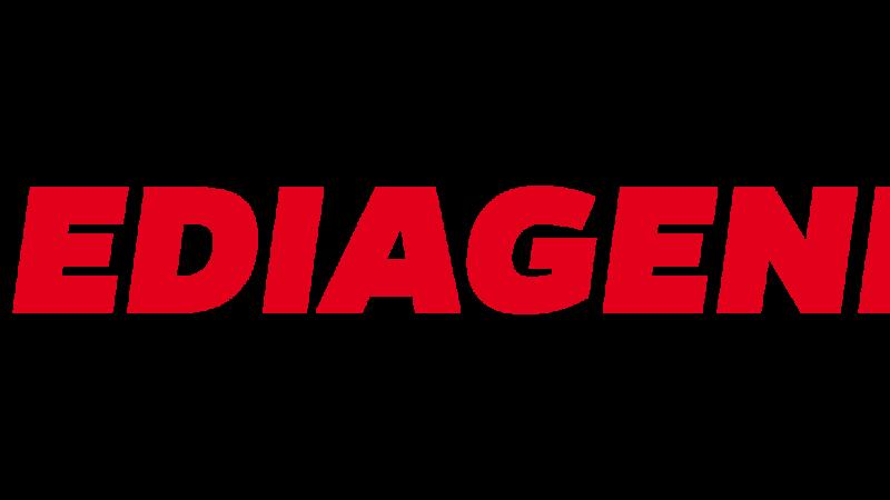Mediagenix benoemt Fabrice Maquignon als nieuwe CEO