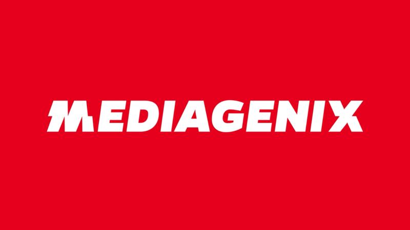 Mediagenix verwelkomt nieuwe CEO en Managing Director