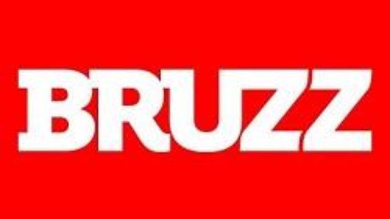 MediaNet Vlaanderen verwelkomt BRUZZ