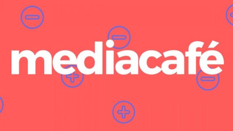 Mediacafe regionale media: welke rol kunnen ze nog spelen?