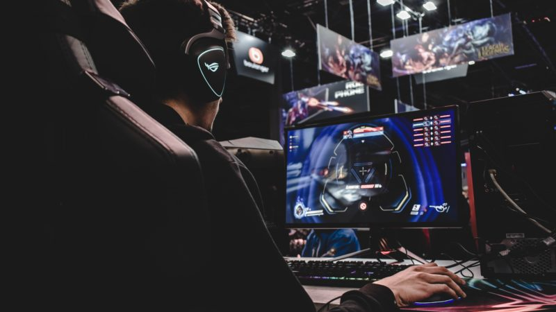 The State of Esports