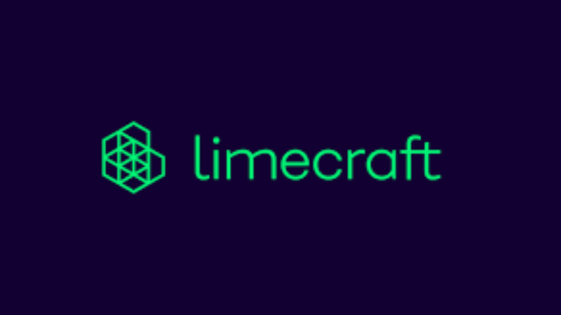Limecraft wint Best Product of the Year voor automated Subtitling en Localisation op NAB