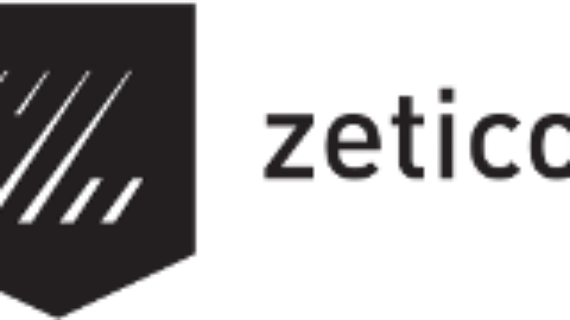 Digitaal Archief Vlaanderen zal gebouwd worden door Zeticon