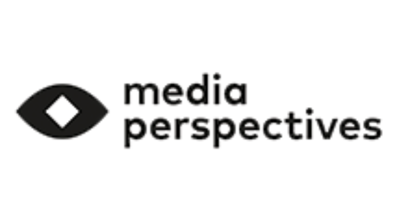 Volg via Media Perspectives een guided tour omtrent data en AI of immersive media op IBC