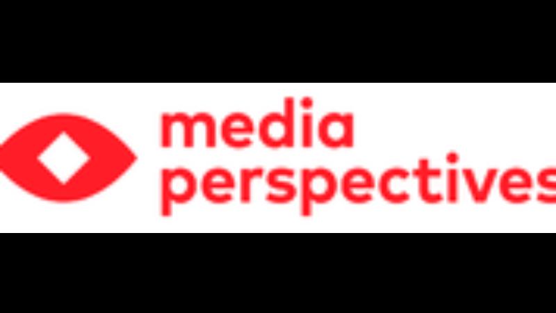 Media Perspectives: Mediasector vraagt informateur om maatregelen tegen internationale techplatformen