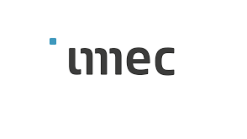 Imec's open call for tech start-ups nu open
