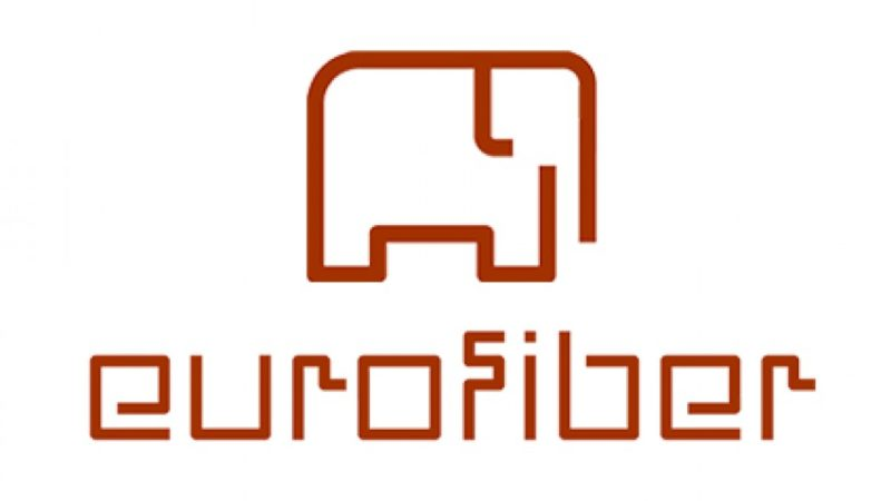 Eurofiber lanceert DCSpine
