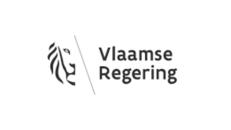 Lees hier het luik 'media' uit het Vlaamse regeerakkoord 2019-2024