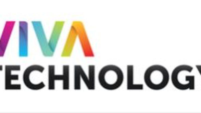 Viva Technology geannuleerd