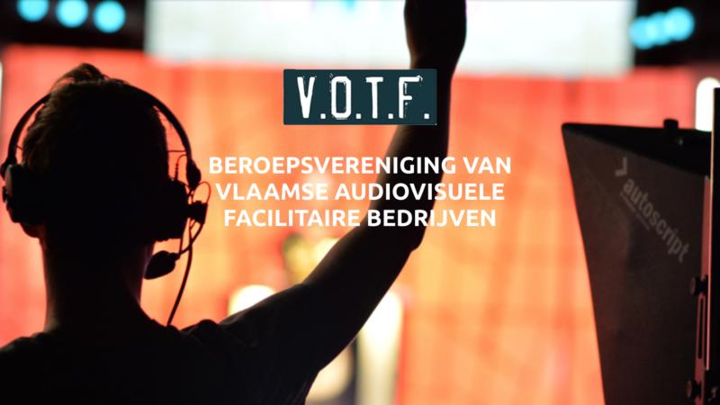 Debat: De audiovisuele wereld na Corona
