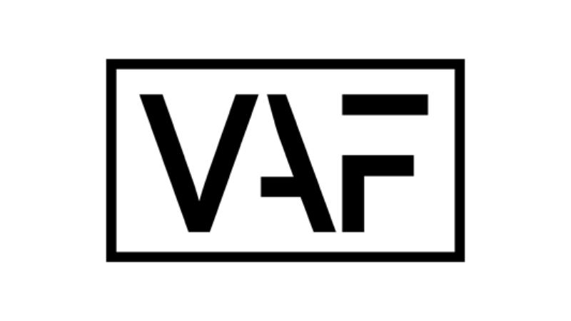 Vacature Directeur-intendant Vlaams Audiovisueel Fonds (VAF)