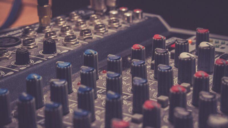 Audiostrategie & het belang van podcasting