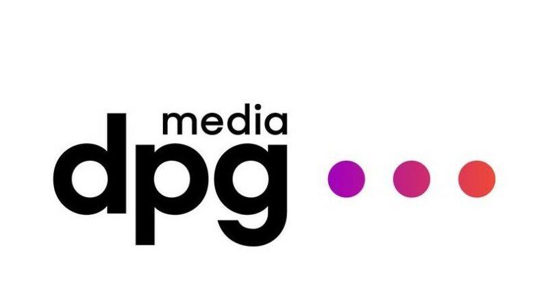 DPG Media sluit 2020 af met mooi resultaat