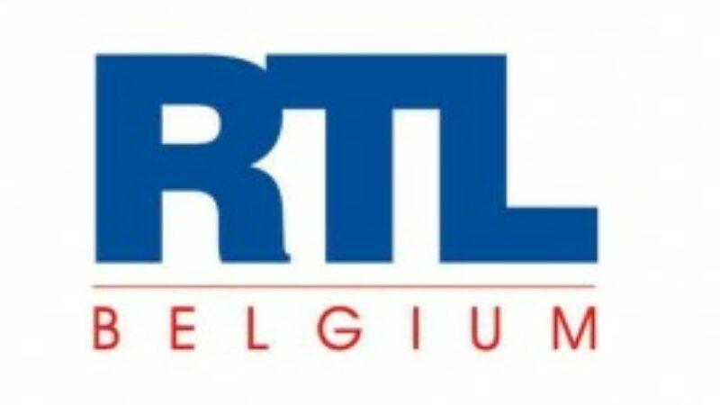 Groupe Rossel en DPG Media nemen RTL Belgium over