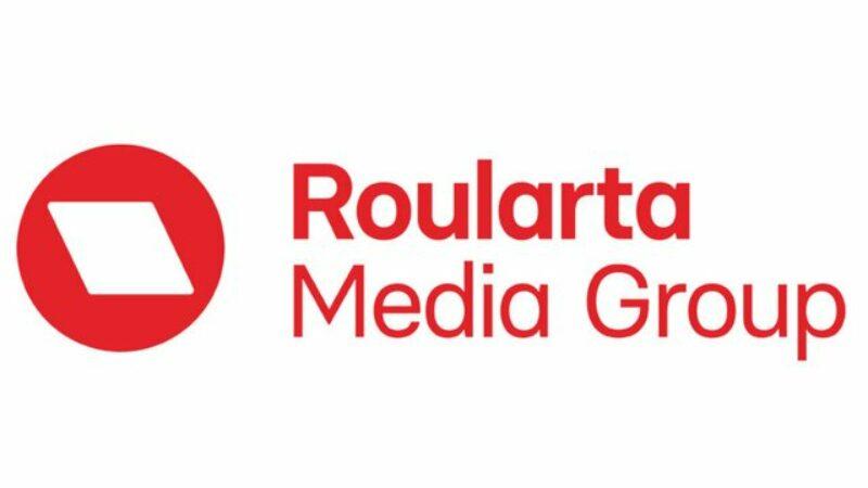 Roularta Media Group (RMG) zet vanaf 27 oktober 2021 een punt achter de uitgave van De Streekkrant.